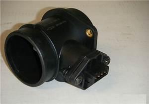 Sensor Maf Jetta A4 2 0  Passat 1 8  Golf A3 2 0 1993-1998 Eca
