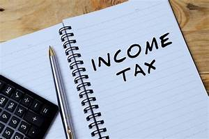 Tax Considerations for Reservists | Military.com