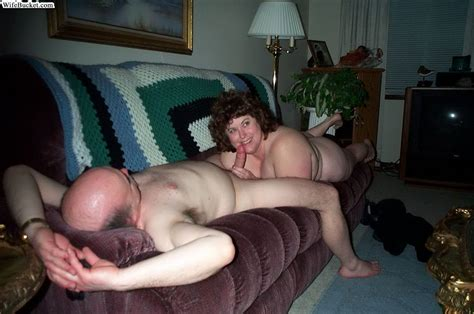 slutty and skanky milf amateur getting fucked pichunter