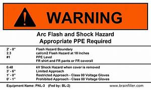 arc flash solutions nc electrical osha compliance With arc flash rules