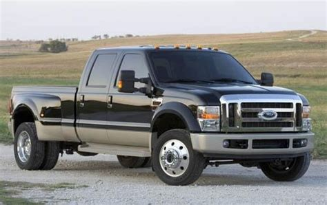 ford   super duty  sale pricing