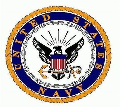 Navy Insignia United States Emblem Clip Ranks
