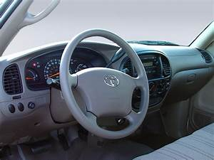 2006 Toyota Tundra Reviews And Rating