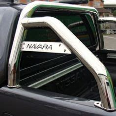 images  truck roll bar styles  pinterest