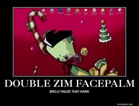 Invader Zim Memes - funny gir invader zim memes