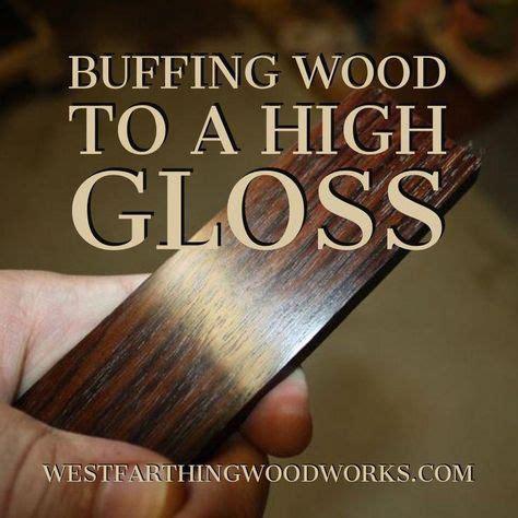 read message roadrunnercom wood crafting tools learn