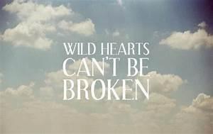 Wild Hearts Can T Be Broken Pink : wild hearts can 39 t be broken youth pinterest ~ Watch28wear.com Haus und Dekorationen
