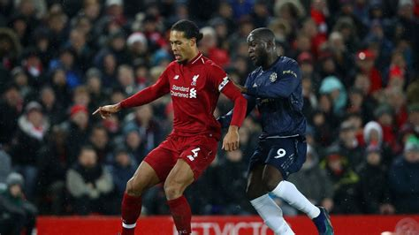 Live match preview - Wolves vs Liverpool 21.12.2018
