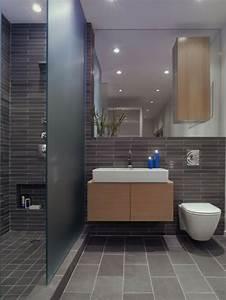 Graue Fliesen Welche Wandfarbe : graue fliesen wohnzimmer latest full size of modernes ~ Lizthompson.info Haus und Dekorationen