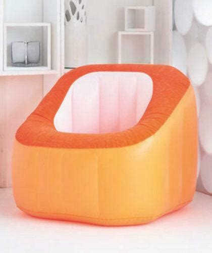 Buy Comfy Chair by Comfy Chair Ebay