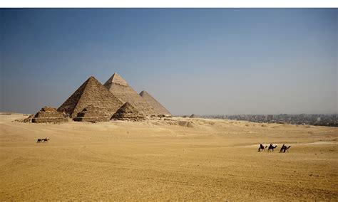 egypt     travel  guardian