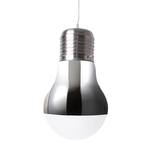 Leuchtet Eine Glühbirne by Retro Decken Pendel Leuchte Wohn Zimmer Glas H 228 Nge
