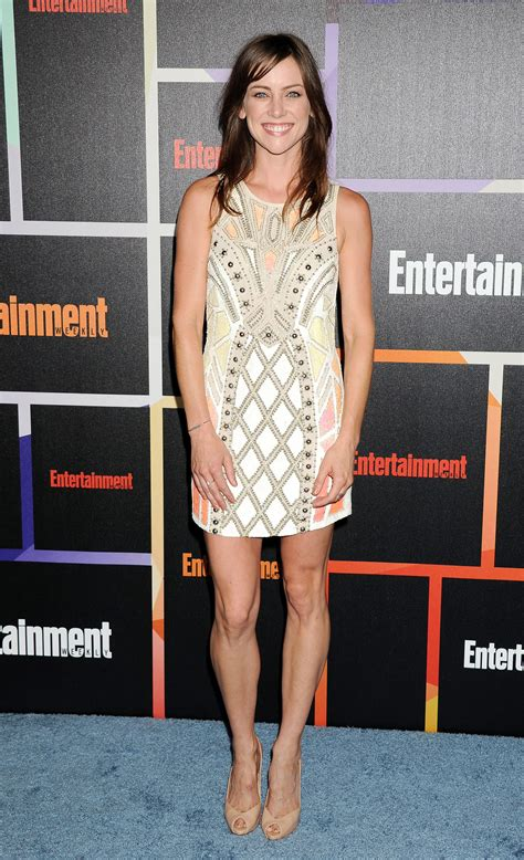 actress jessica crossword clue list of synonyms and antonyms of the word jessica stroup