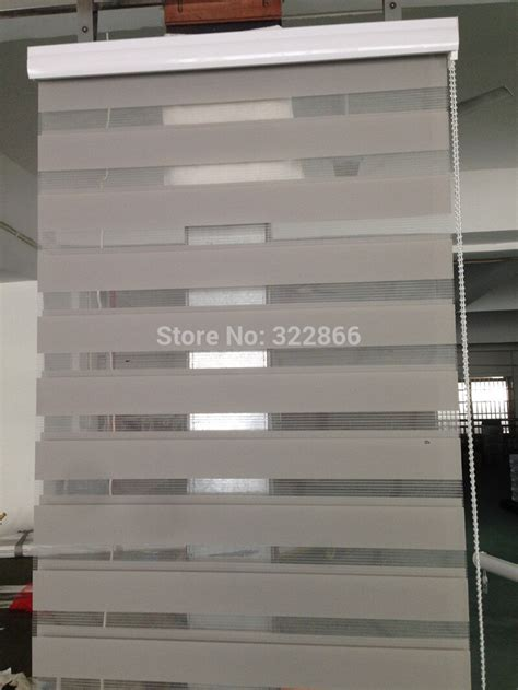buy  shipping popular zebra blinds