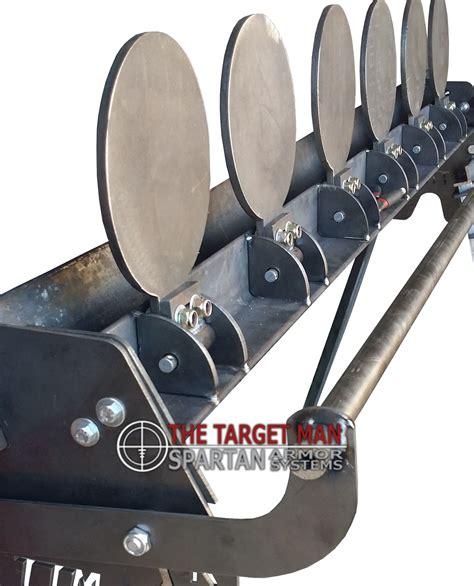 diy ar plate rack steel targets steel shooting targets shooting targets