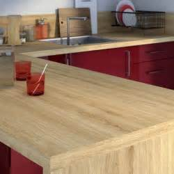 concevoir sa cuisine en 3d gratuit plan de travail stratifié effet chêne naturel mat l 315 x