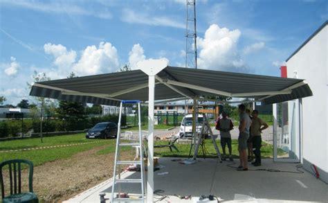 store parasol pente professionnel couleurs d ombre devis stores fen 234 tres et volets villefranche sur saone 69