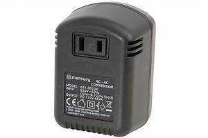 Avsl   Product   Mains Power   Stepdown Converters   651 001uk