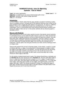 prevention lesson plans worksheets reviewed by teachers