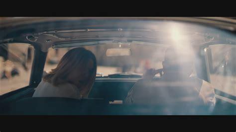 Billie Eilish to sing 'No Time to Die' James Bond theme ...