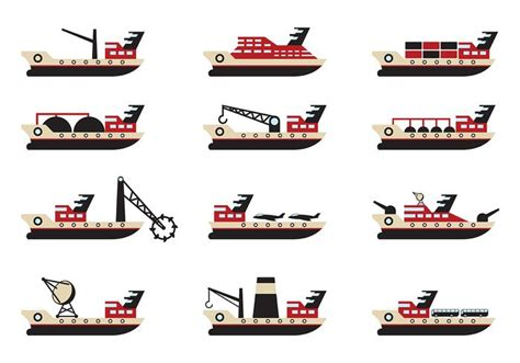 Tugboat Vector Question tugboat vector free vector stock graphics