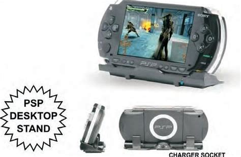 what does ps stand for in a letter psp accessories cad electronics 49946