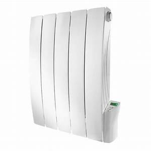 Radiateur Cayenne Avis : bricelec radiateur stunning with bricelec radiateur beau ~ Melissatoandfro.com Idées de Décoration