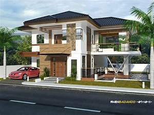 Dream Home Design HD Desktop Wallpaper, Instagram photo ...