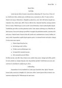 free resume templates microsoft word 2008 for mac unsolicited opinion apa style templates for apple s pages