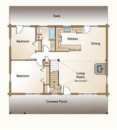 open floor plans with loft trend small open house plans with image of small open house plans small open house plans small