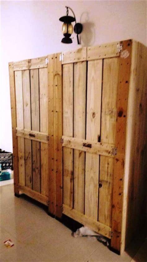 pallet wood ideas  build   furniture diy crafts