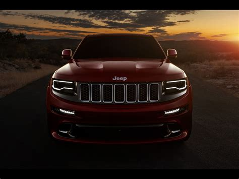 Jeep Grand 4k Wallpapers by Jeep Grand Wallpapers Wallpaper Cave