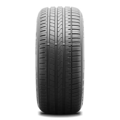 tires     driving  falken tire