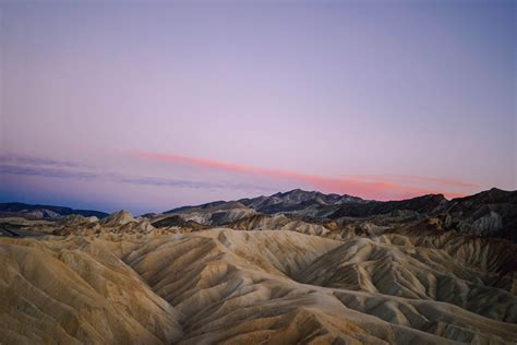 Desert Dune Landscape 5k Hd Nature 4k Wallpapers Images