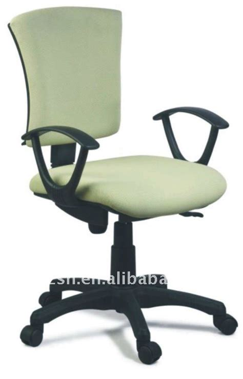 desk chair with wheels office chairs with wheels office chairs with wheels