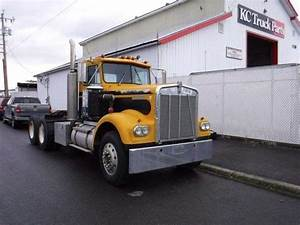 1980 Kenworth For Sale Used Trucks On Buysellsearch