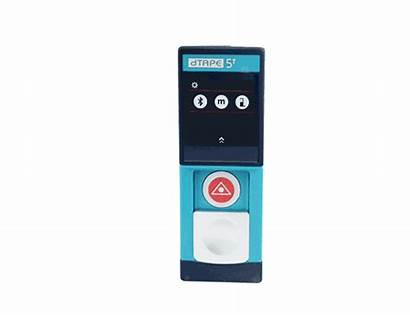Meter Kickstarter Laser Smart Distance Max Html5
