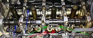 2002 Acura Rsx Timing Chain Diagram  Acura  Auto Parts