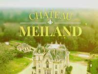 chateau meiland aflevering     tvblik