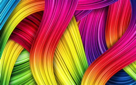 Hd 3d & Abstract Wallpapers 28