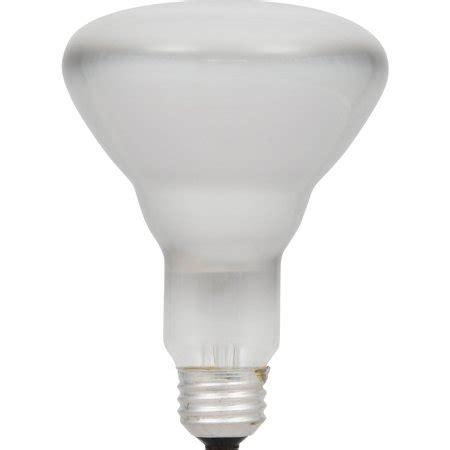 flood lights walmart sylvania 65 watt br30 indoor flood light 4pk walmart
