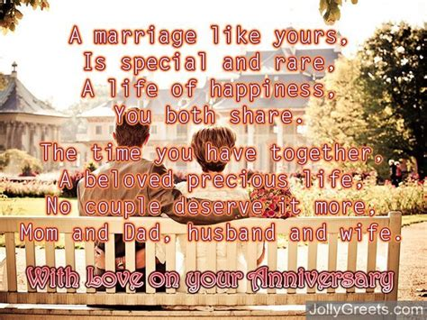 great happy wedding anniversary mom  dad images quoteambition