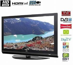 Lg 42pg6000 Plasma Tv Service Manual  U0026 Repair Guide