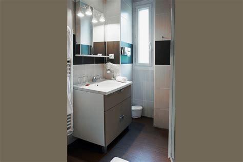 chambre avec vue hotel brides les bains savoy hôtel hotel ski savoie