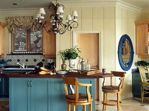 teal kitchen island teal kitchen island kitchens yellow teal