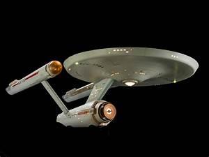 Starship Enterprise | Newsdesk