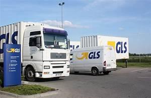 Gls Transport Avis : z wizyt w gls wsl ~ Maxctalentgroup.com Avis de Voitures