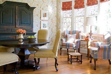 classic interior design  tim clarke idesignarch