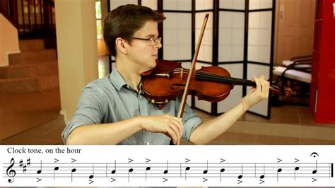 Easy Riffs: Musical Meaning in Easy, Short Riffs - YouTube