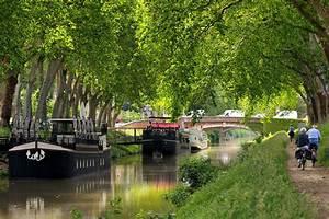 Midi Diesel Toulouse : cycling bordeaux to toulouse along the canal de garonne macs adventure ~ Gottalentnigeria.com Avis de Voitures
